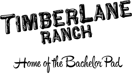 Timberlane Ranch Logo